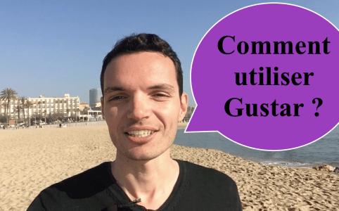 Gustar - emploi et conjugaison - Espagnol pas à pas