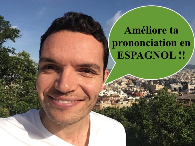 Comment am liorer sa prononciation en espagnol 5 conseils espagnol pas pas for Fenetre en espagnol