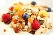 cereales legumbres y semillas
