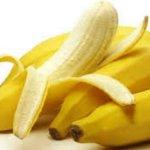 Febrero: frutas y verduras de temporada