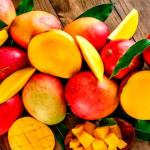Alimentos energéticos: dosis extra de vitalidad