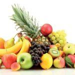 Pan ecológico: alimentación saludable.