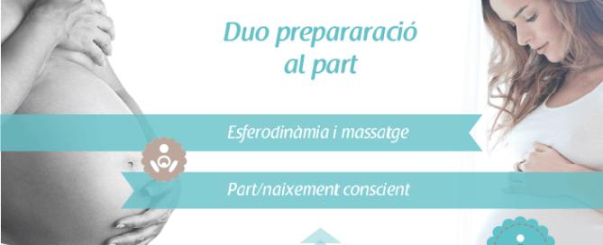 Preparacio-al-part-naixement-natural-dolor-contraccions-alleujar-massatge-girona-Esferodinamia-Postures-Educació-Maternal-pelvis-moviment-Llevadora-parir-prenatal-embaràs-curs-postpart-pospart-naixement-conscient-maternitat-paternitat