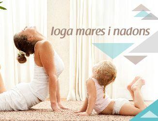 Postpart-Criança-Llevadora-Espai-Mares-girona-EspaiMares-ioga-bebes-nadons-mares-mamis-mames-online-on-line-exercici-reuperació-activitat-exercicis-amb-bebès-després-part