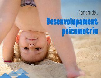 Xerrada-professional-llevadora-dubtes-EspaiMares-espai-mares-girona-desenvolupament-psicomotriu-nadó-bebe-moviment-lliure-gateix-caminar-abdominals-gatejar-normal