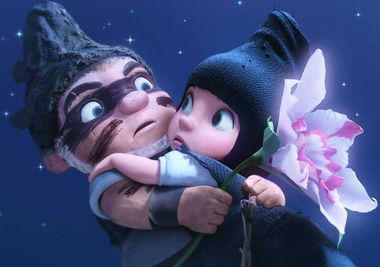 2011_gnomeo_and_juliet_001