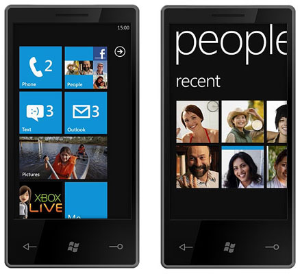 Microsoft-Windows-Phone-7-Series-8
