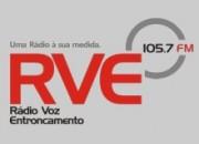 Radio_entroncamento
