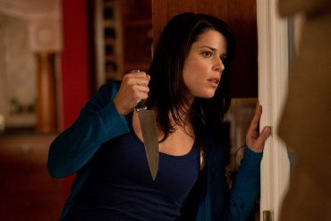 scream_4_new_pics_3