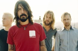 foofighters-0107-d9a1