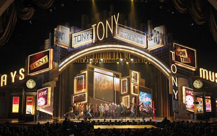 tony-awards-2011-banner