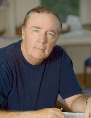 James-Patterson-qi51qh