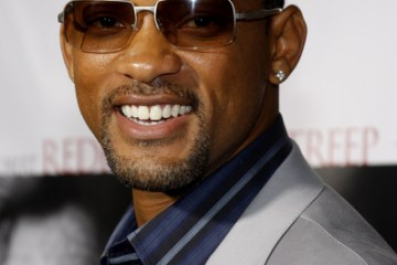 Will-Smith6