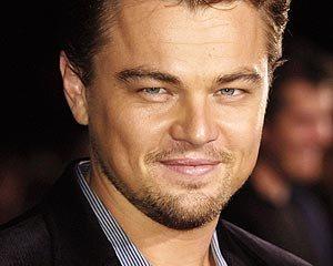 cinema-Leonardo-DiCaprio