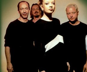 Garbage-band-1995