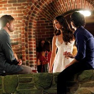 elena-alaric-and-damon