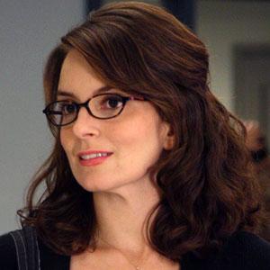 tina-fey-reveals-pregnancy