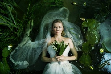2011-melancholia-background