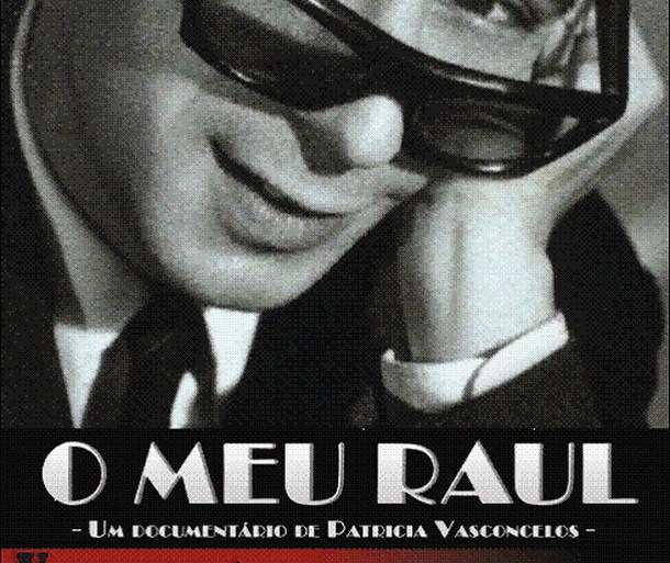 cinema-O-Meu-Raúl