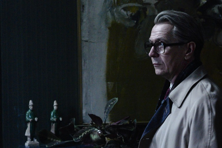Tinker-Tailor-Soldier-Spy-Teaser-Trailer-16th-September-Oldman-Hardy-Burke-Strong-Firth-Alfredson