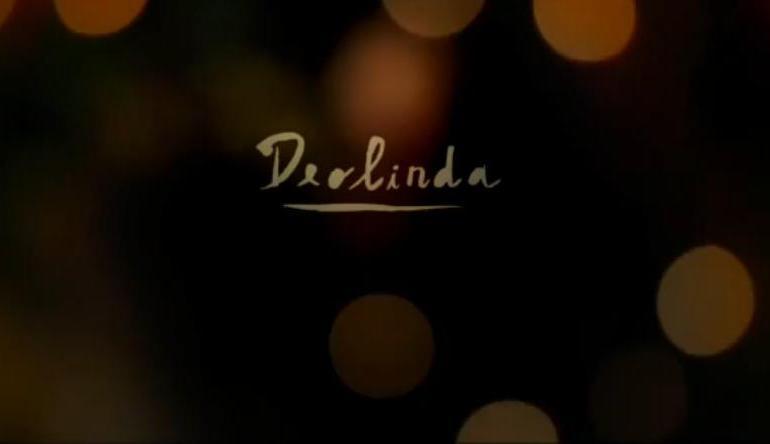 deolinda_1