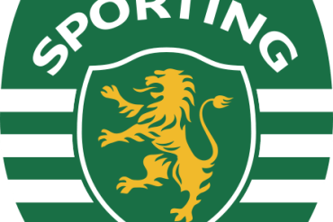 Sporting_CP1