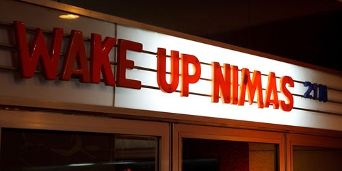 Wake-Up-Nimas-500x250