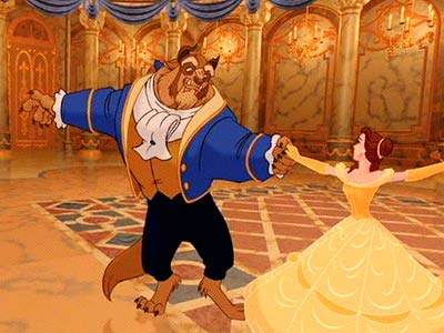 disneys_beauty_and_the_beast-4975