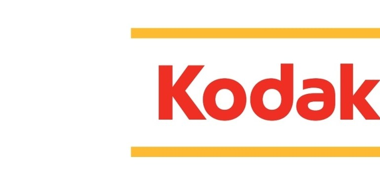 kodak_th