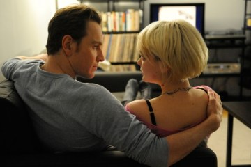 shame-movie-image-michael-fassbender-carey-mulligan-02