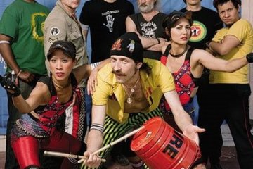 gogol_bordello1