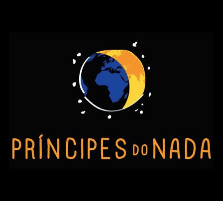 principes do nada