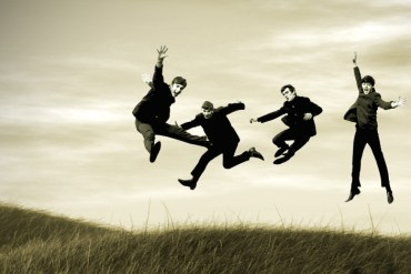 The_Beatles___Jump