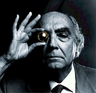 saramago-photo2