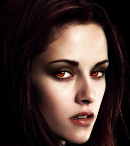 twilightbd2bella