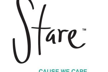 stare cause we care