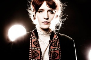 Florence++The+Machine+flo-300x200