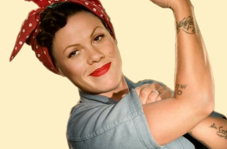 Rosie-The-Riveter-a-k-a-P-nk-pink-31009517-1600-1200