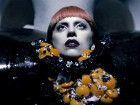 lady-gaga-goes-goth-for-fame-perfume-trailer