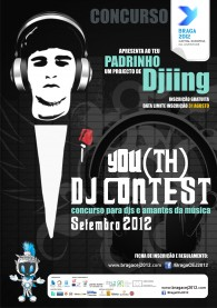 youthdjcontest