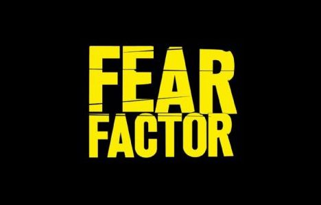 2642_fear-factor-uk-468