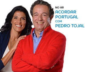 playeracordarportugal805173c1