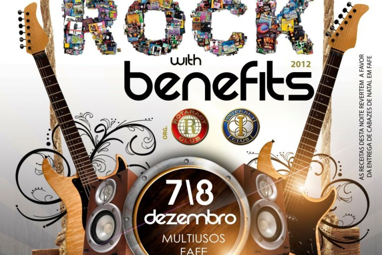 rock with benefits