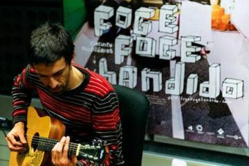Foge+Foge+Bandido+FFB++Antena+3