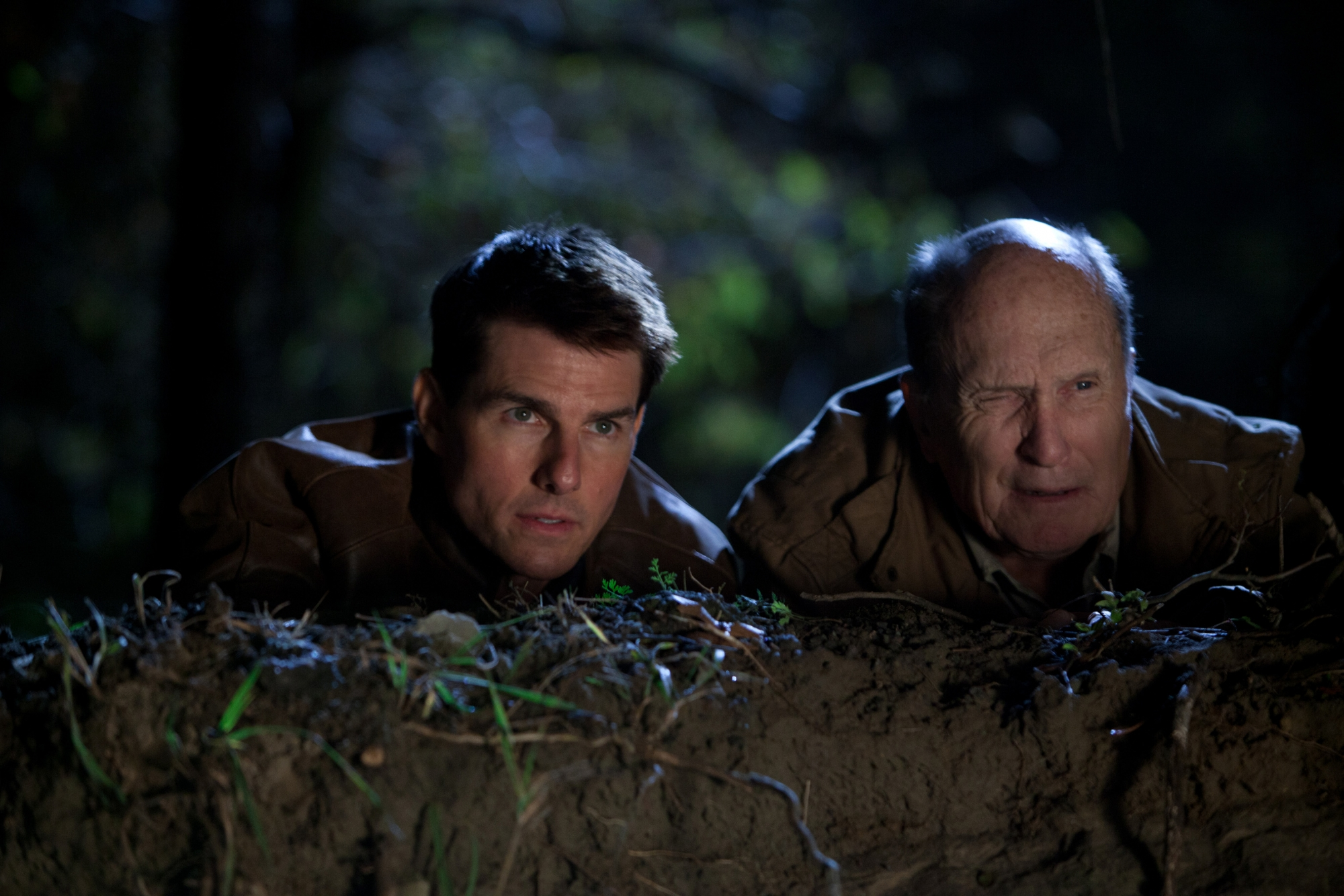 jack-reacher-tom-cruise-robert-duvall