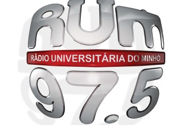 Radio Universitaria do Minho