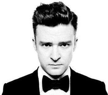 justin-timberlake-suit-and-tie-square-w352