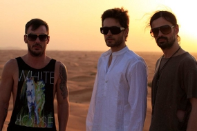 30-Seconds-To-Mars_DR