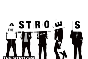 the_strokes_album