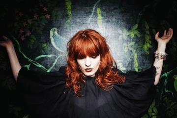 F-TM-florence-the-machine-25585229-500-333